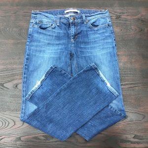 Joe's Jeans Provocateur 29
